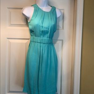 Kate Spade Tiffany Blue Looks New Dress